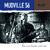 Mudville 56 : Mudville 56 - LP