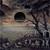 Cruthu : Angle Of Eternity - CD