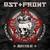 Ost+Front : Adrenalin - CD