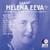 V/A : Sanat: Helena Eeva vol. 3 - CD