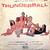 Soundtrack / Barry, John : Thunderball - Käytetty LP