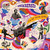 Decemberists : I'll Be Your Girl - LP