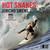 Hot Snakes : Jericho sirens - LP
