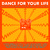 V/A : Dance For Your Life – Rare Finnish Funk & Disco 1976-1986 - CD