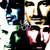 U2 : Pop - 2LP
