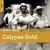 V/A : Rough guide to calypso gold (re-issue) - CD