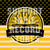 V/A : The other side of sun (part 2): sun records curated by record store day, volume 5 - LP