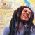 Marley, Bob / Wailers : Keep On Moving - Käytetty LP
