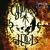 Cypress Hill : Black Sunday – remixes