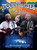 Moody Blues : Days of future passed live - DVD