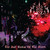 Odium : The sad realm of the stars - CD
