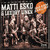 Matti Esko / Luxury Liner : Tänä iltana Kallio - CD