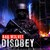 Bad Wolves : Disobey - LP