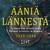 Säkeet-orkesteri : Ääniä lännestä 2015-2016 Live - 2CD