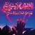 Saxon : Power & the glory - LP