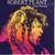 Plant, Robert : Manic Nirvana - Käytetty LP
