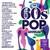 V/A : 60s pop annual - 2LP