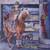 Leevi and The Leavings : Bulebule - LP