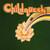 Bonet, Kadhja : Childqueen - CD