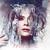 Amanda Somerville's Trillium : Tectonic - LP