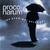 Procol Harum : The prodigal stranger - CD