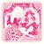 Melody's Echo Chamber : Bon voyage - LP