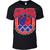 Saimaa : Urheilu - T-paita