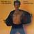 Richard Hell & The Voidoids : Blank Generation - LP