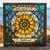 This Wild Life : Petaluma - CD