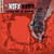 NOFX : Ribbed - Live In a Dive - LP