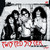 Twisted Sister : Live At The Marquee & You Can't Stop Rock 'N' Roll