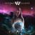 Seventh Wonder : Tiara - CD