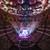 Marillion : All one tonight (live at the royal Albert Hall) - 2CD