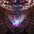 Marillion : All one tonight (live at the royal Albert Hall) - 4LP