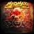 Mad Max : 35 - CD