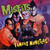 Misfits : Famous monsters