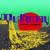 Mudhoney : Digital Garbage - Kasetti