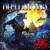 Impellitteri : The nature of the beast - CD