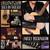 Buckingham, Lindsey : Solo Anthology: The Best of Lindsey Buckingham - 6LP