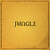 Jungle : For ever - CD