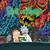 Soundtrack / Rick And Morty : The Rick and Morty soundtrack - CD
