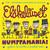 Eläkeläiset : Humppamania - 2CD