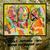 Erkki Joutseno Trio / Joutseno, Erkki Trio : Breathe In / Breathe Out - Käytetty CD