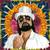 Hank Von Hell : Egomania - LP