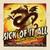 Sick Of It All : Wake the sleeping dragon! - LP + CD
