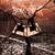 Borknagar : Epic - LP