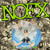 NOFX : The Greatest Song Ever Written
