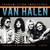 Van Halen : Transmission impossible - 3CD