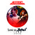 Alcatrazz : Live in Japan 1984 - The complete edition - 3LP