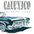 Calexico : Black light - 2LP